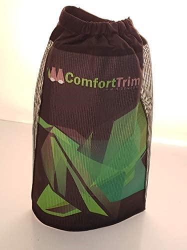 ComfortTrim best weed eater leg protectors
