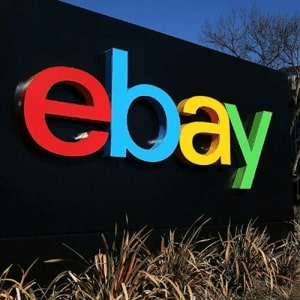 ebay where to buy used weed eaters near me