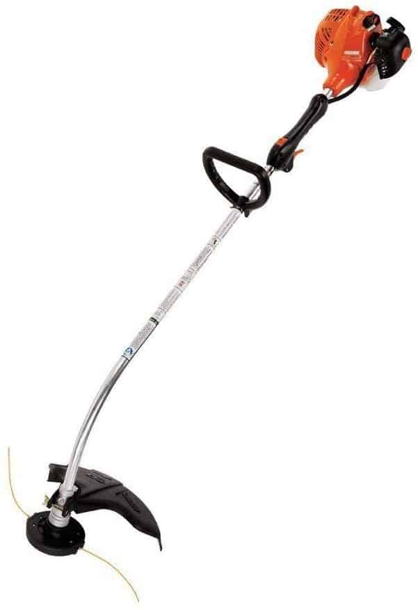 echo gt225 commercial trimmer
