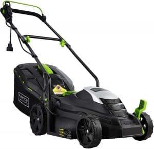 american-lawn-mower-company-corded-lawn-mower
