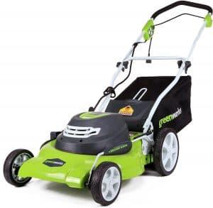 greenworks-corded-lawn-mower